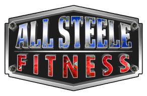 All Steele Fitness San Leandro
