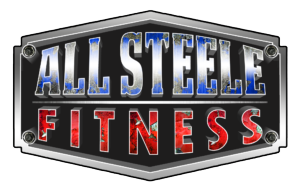All Steele Fitness